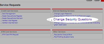 change-security-questions03