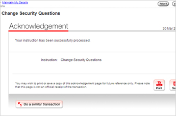 change-security-questions05
